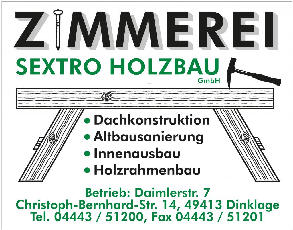 2003 – Umfirmierung