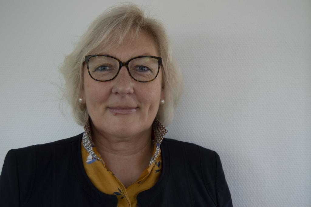 Elisabeth Liening